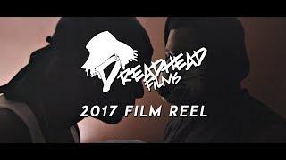Turner Brothers   Film Reel (2017)   Dreadhead Films