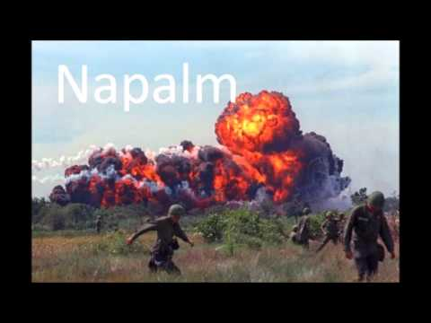 Truth Sentinel with Scott episode 50 (Vietnam, ISIS, War & Weapons of mass destruction)