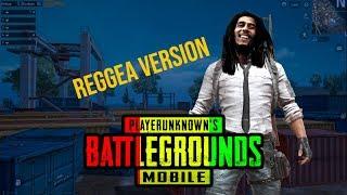 Download lagu LAGU PUBG Versi Reggae MP3