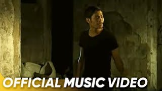 Official Music Video | 'Hindi Na Bale' by Bugoy Drilon
