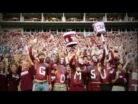 SEC Network Trailer