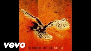 the-airborne-toxic-event---timeless