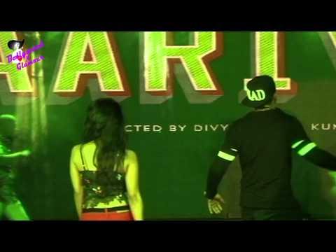 Yo Yo Honey Singh, Pritam, Arijit Singh & othersat 'Yaariyan' a live music concert