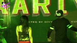 Yo Yo Honey Singh, Pritam, Arijit Singh & Others  At 'yaariyan' A Live Music Concert