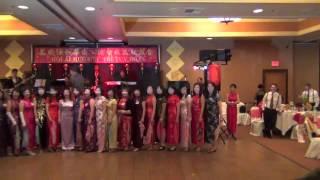 MAU NHUOM BAI THUONG HAI  Tet 2013   Large
