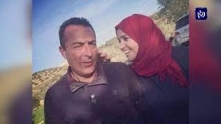 المستوطنون يصعدون من اعتداءاتهم على الفلسطينيين في الضفة الغربية المحتلة - (5-1-2019)