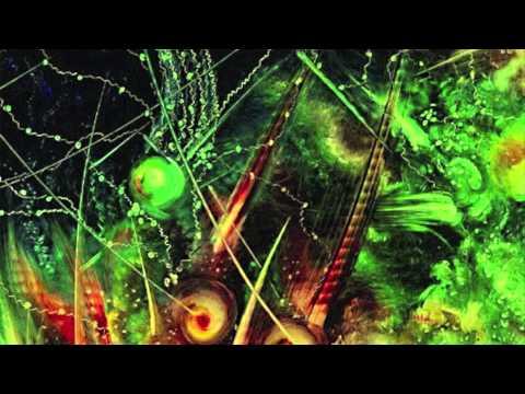 Lumerians - Transmalinnia (Full Album)