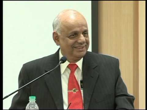 PGDM 2012-14 Batch Induction: Part2#3