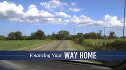 Loan Star Ag Credit - Financing Your Piece of Texas