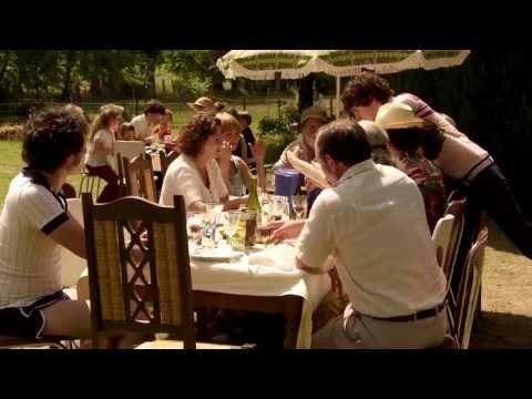 SKYLAB - UK Trailer