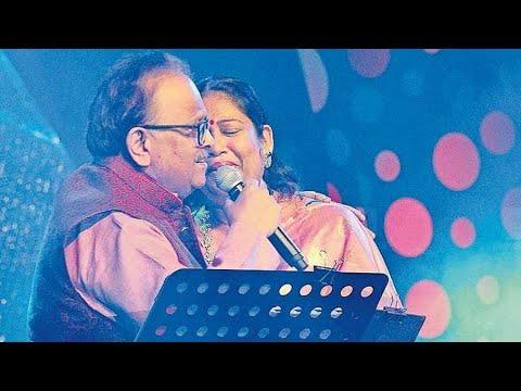 christy rajan maliakkal chetana music academy silver jubilee, thrissur female : maneesha ks (vasavadatha of thattim muttim)