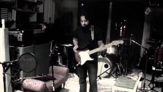 Hollis Brown - Gypsy Black Cat