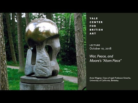 """Lecture 