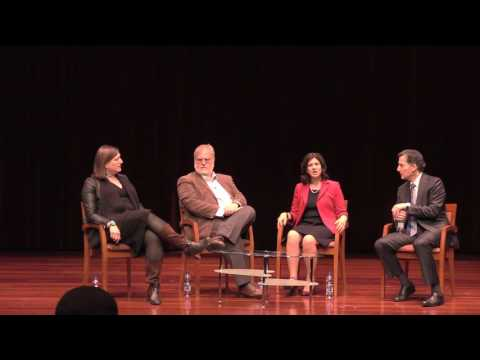 05.18.16 The 2016 Sami Rohr Prize for Jewish Literature