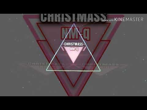 Lagu Spesial NATAL Versi RAP/HIPHOP