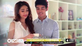 Ladyboy in Thailand broken heart with boyfriend Official MV