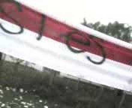 provin - parana se viste de rojo