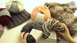 видео ARAN: модные новинки 2017