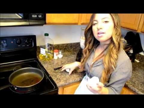 How To Make Refried Beans