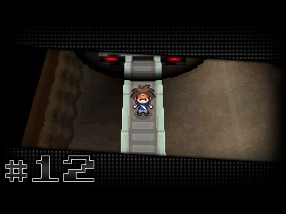 Pokemon Black 2 Walkthrough Part 12 Driftveil City Gym Youtube A gym is a place where pokémon trainers train their pokémon. pokemon black 2 walkthrough part 12 driftveil city gym