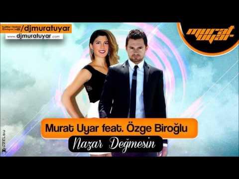Murat Uyar Feat Özge Biroğlu