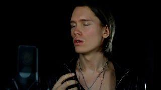 RACHEL PLATTEN - FIGHT SONG (Metal Cover)
