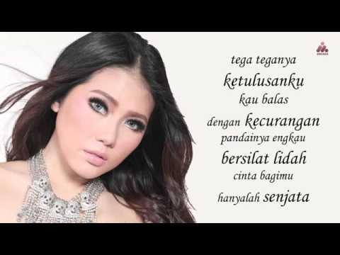 Via Vallen   Secawan Madu  Official  Video