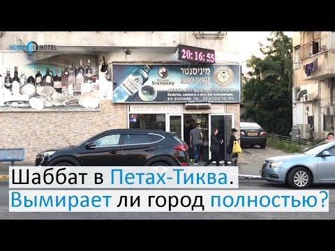 Вакансии компании ГЦСС, ФГУП - работа в Москве, Санкт