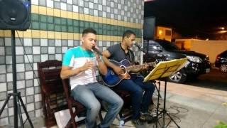 Download Mp3 Marko Tony & Vagner - Tão Sonhada #acústico
