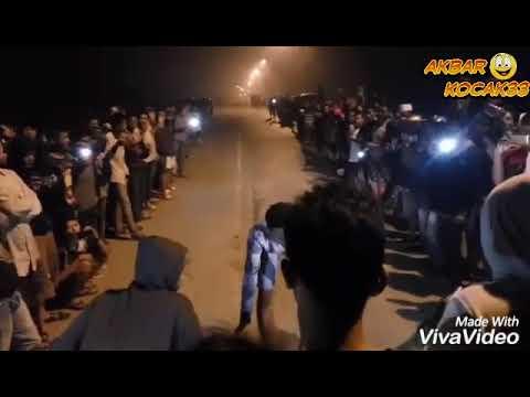 Viva Video Versi Drag Liar