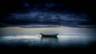 Heldmaschine - Die Braut, das Meer (С переводом)