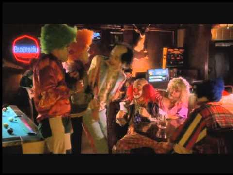 Download Bobcat Goldthwait Shakes the Clown- Not Funny Diarrhea Club, Fartface
