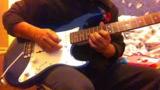 guitar loi dang cho cuoc tinh