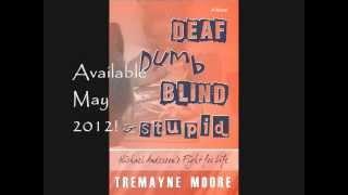 Deaf Dumb Blind & Stupid promo trailer