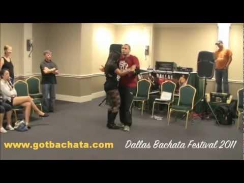 6 Keys to Learn to Dance Bachata Like a Pro - go&dance