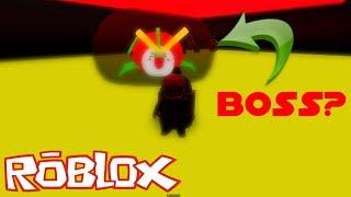 ROBLOX [FR]-Le Boss Secret!!!!! -SIMULADOR DE ENXAME DE ABELHA
