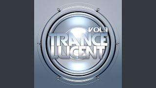 Decade (DJ Space Raven vs. S.H.O.K.K. Remix)