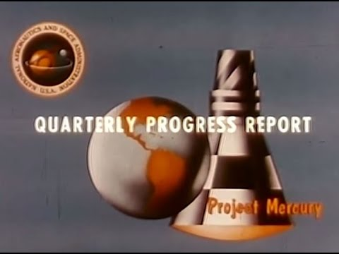 NASA: MISSIONS: PROJECT MERCURY: Liberty Bell 7