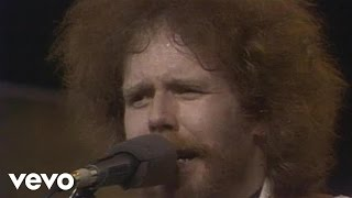 New Riders of the Purple Sage - Up Against the Wall Redneck (Live)