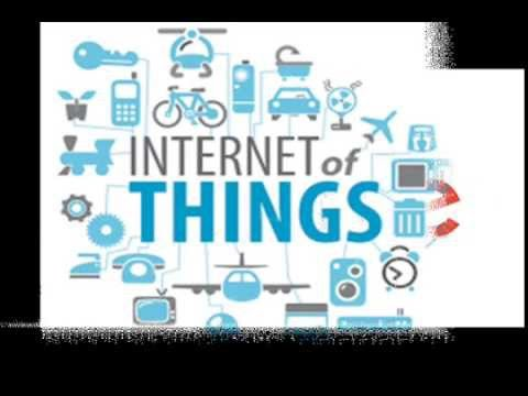 Internet of Things (IoT)/ Internet of Everything (IoE)