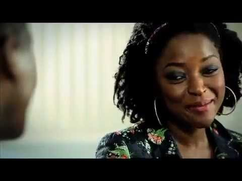 Meet Africa's Richest Man - Aliko Dangote