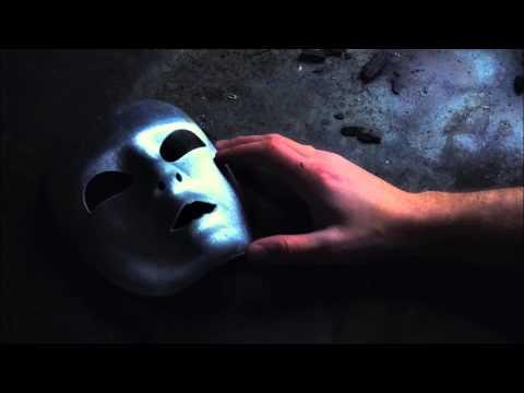 Jose Gonzalez - Lovestain (Ben-E & Falki Remix)