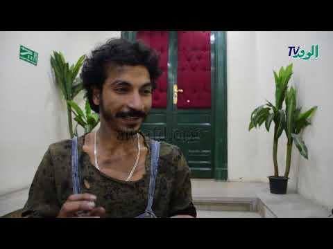 المهن التمثيلية تكرم سهير البابلي في مهرجانها الثاني  - نشر قبل 2 ساعة