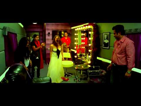 Saaiyaan 1080p HD Full Song Heroine 2012 By Rahat Fateh Ali Khan   YouTube