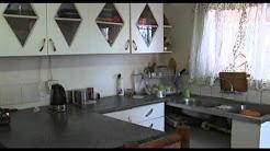 REMAX Ultra Select property for sale Portlands Mitchells Plain ZAR 499,000.mp4
