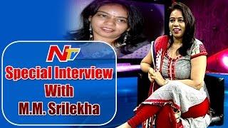 music-director-mm-srilekha-special-interview-weekend-guest-ntv