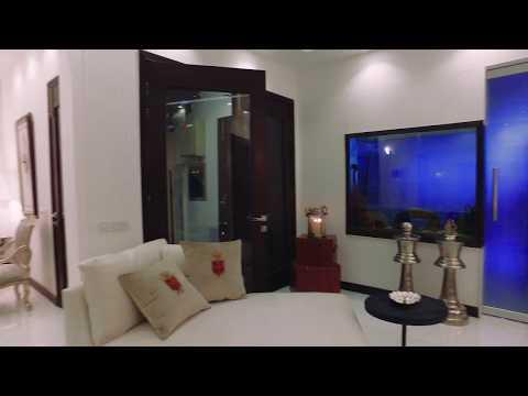 Home interior Design – Genius Small Home Renovations by Naila Ishtiaq | Bedroom Ideas 2019