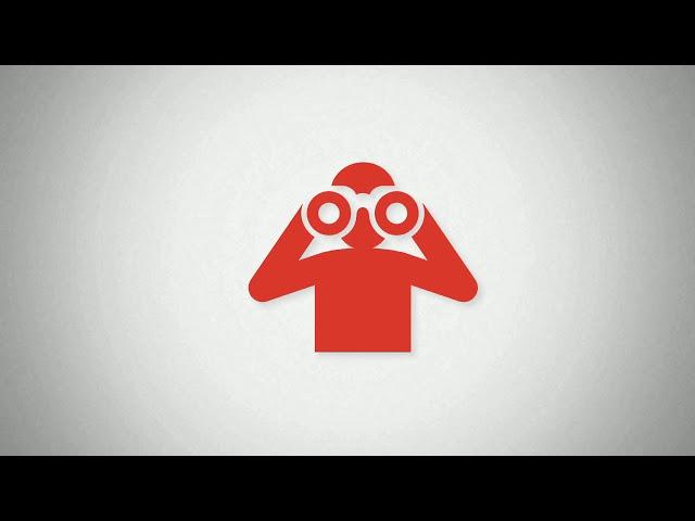 Der Sprecherausschuss - Das unbekannte Wesen