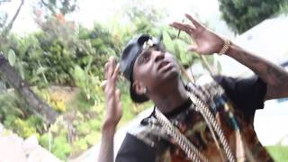 Soulja Boy  K.I.N.G.  [MUSIC VIDEO] King Soulja MIXTAPE
