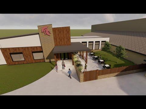Billings Christian School receives $500K grant from Gianforte foundation